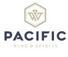 pacific-wine-spirits