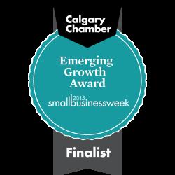 CC_SBW_Badges-2015-Emerging Growth Finalist
